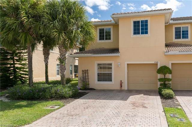 3948 Cherrybrook Loop, Fort Myers, FL 33966 (MLS #220059602) :: RE/MAX Realty Group