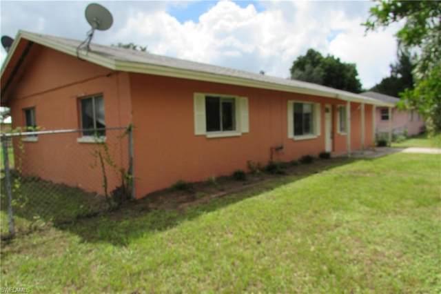 13915 2nd Street, Fort Myers, FL 33905 (MLS #220059605) :: Florida Homestar Team