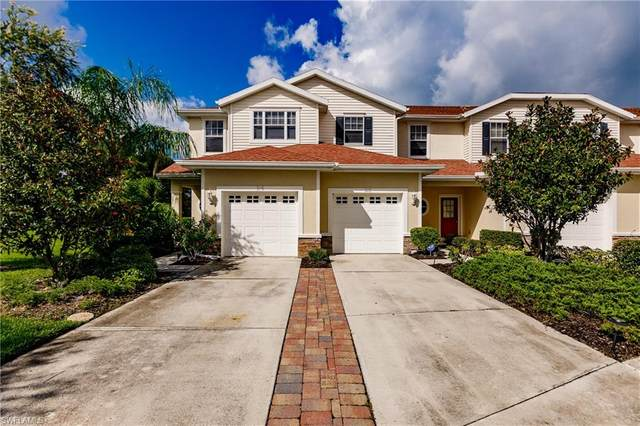 2274 Mulberry Lane, North Port, FL 34289 (MLS #220059689) :: NextHome Advisors