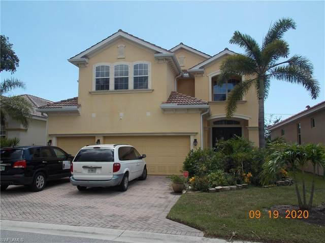 8713 Banyan Bay Boulevard, Fort Myers, FL 33908 (#220059904) :: Southwest Florida R.E. Group Inc