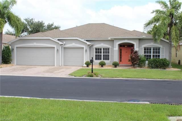 12785 Aston Oaks Drive, Fort Myers, FL 33912 (MLS #220059952) :: NextHome Advisors