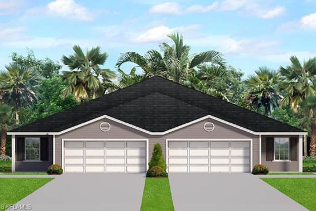 9032 Aegean Circle, Lehigh Acres, FL 33936 (#220060006) :: Jason Schiering, PA