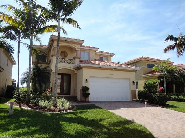 8305 Sumner Avenue, Fort Myers, FL 33908 (MLS #220060068) :: RE/MAX Realty Group