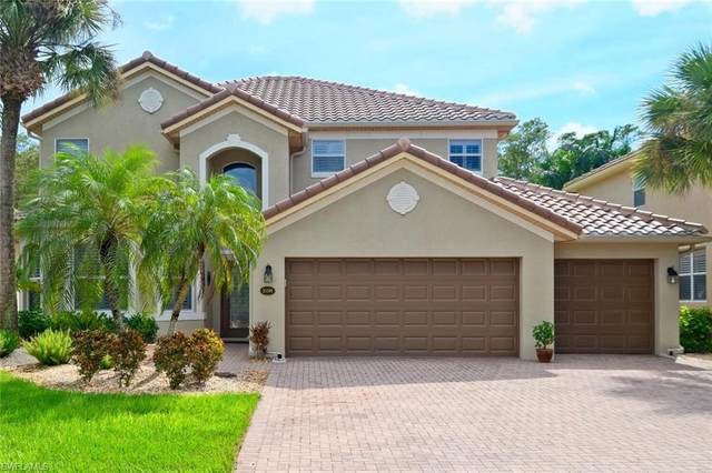 20599 Torre Del Lago Street, Estero, FL 33928 (MLS #220060087) :: RE/MAX Realty Group