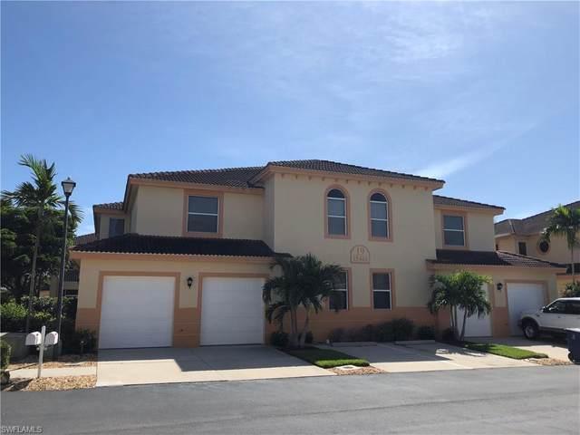 15461 Bellamar Circle #1911, Fort Myers, FL 33908 (#220060199) :: Jason Schiering, PA