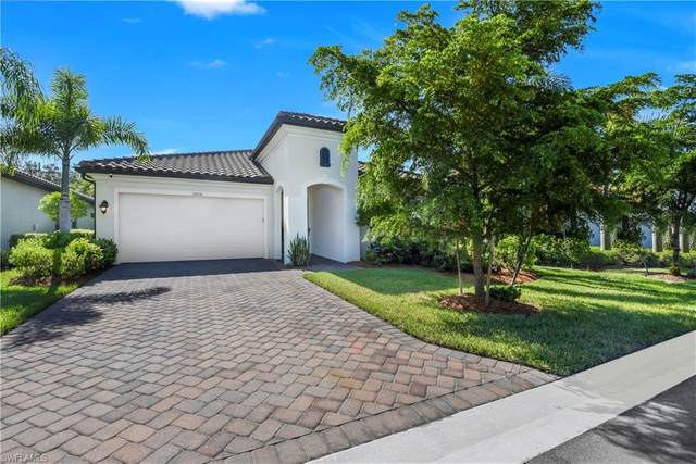 10608 Essex Square Boulevard, Fort Myers, FL 33913 (MLS #220060201) :: Clausen Properties, Inc.