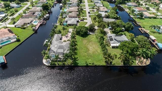5107 Calusa Court, Cape Coral, FL 33904 (MLS #220060236) :: Domain Realty