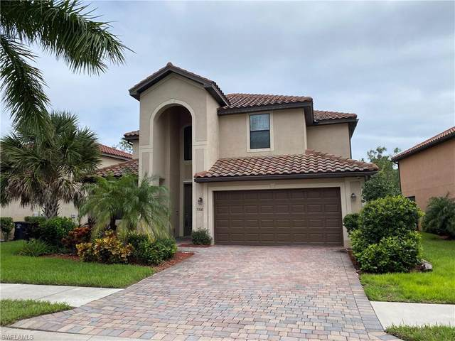 9332 River Otter Drive, Fort Myers, FL 33912 (#220060302) :: Southwest Florida R.E. Group Inc