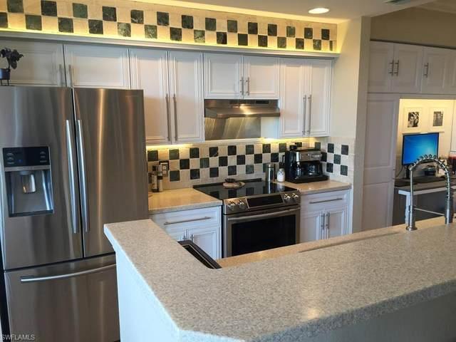 19940 Barletta Lane #1212, Estero, FL 33928 (#220060384) :: Caine Premier Properties