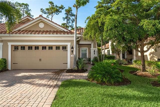10051 Antori Drive, Estero, FL 33928 (MLS #220060653) :: Florida Homestar Team