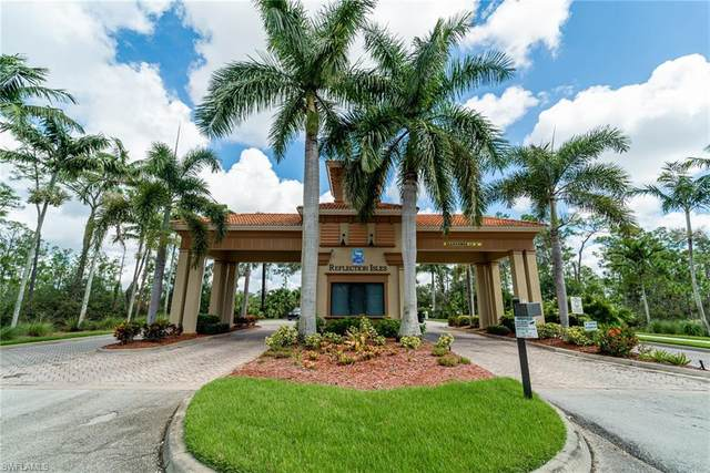 11305 Red Bluff Lane, Fort Myers, FL 33912 (MLS #220060687) :: NextHome Advisors
