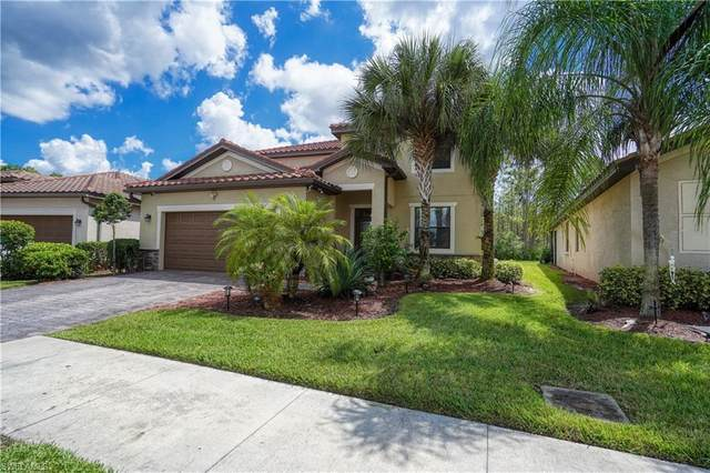 9356 River Otter Drive, Fort Myers, FL 33912 (MLS #220060826) :: Clausen Properties, Inc.