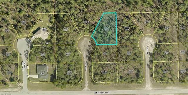 103 Oboe Court, Lehigh Acres, FL 33974 (MLS #220060857) :: RE/MAX Realty Group