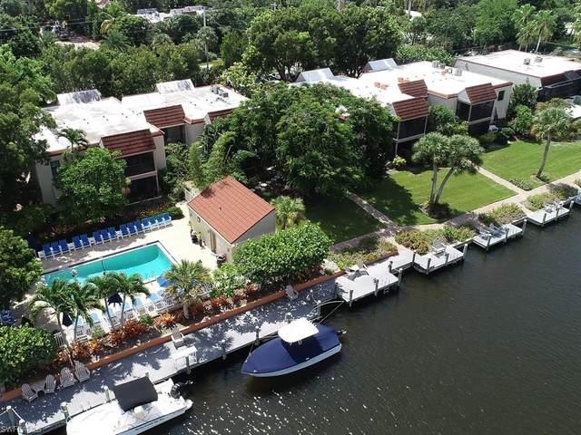 845 E Gulf Drive #1512, Sanibel, FL 33957 (MLS #220061021) :: Realty Group Of Southwest Florida