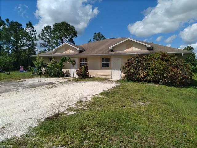 1500 W 12th Street, Lehigh Acres, FL 33972 (MLS #220061060) :: #1 Real Estate Services