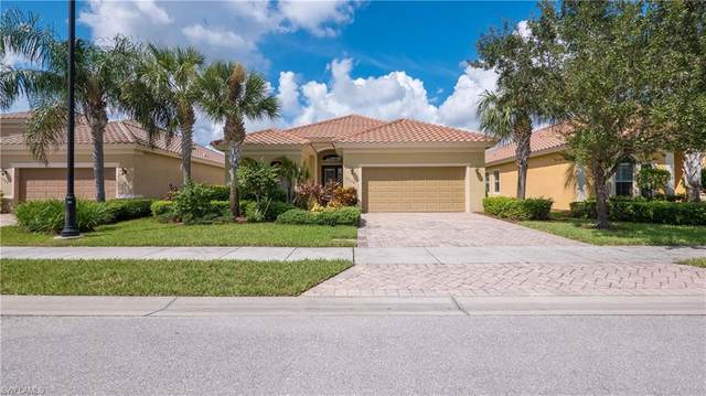 12198 Corcoran Place, Fort Myers, FL 33913 (#220061105) :: The Michelle Thomas Team