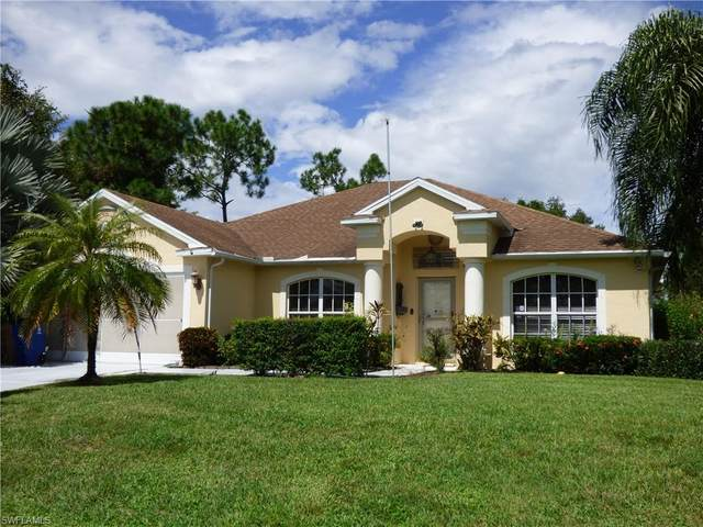 2900 52nd Street SW, Lehigh Acres, FL 33976 (#220061120) :: Southwest Florida R.E. Group Inc