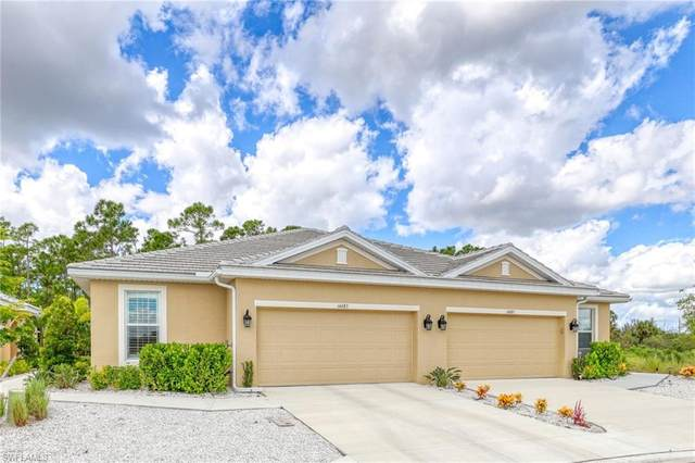 14683 Abaco Lakes Drive, Fort Myers, FL 33908 (MLS #220061244) :: RE/MAX Realty Team