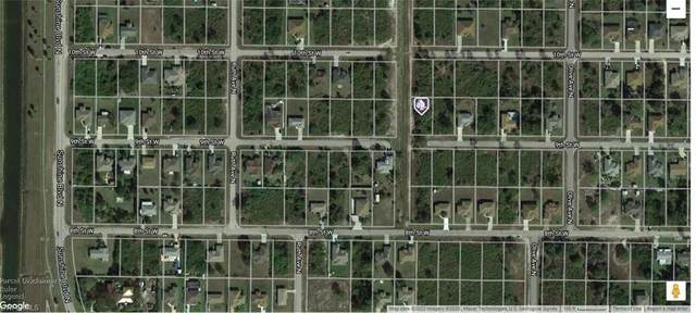 3212 9th Street W, Lehigh Acres, FL 33971 (#220061323) :: Southwest Florida R.E. Group Inc
