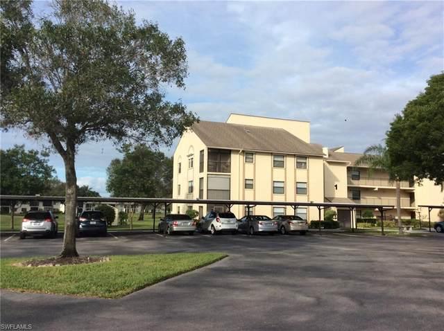 Fort Myers, FL 33912 :: Southwest Florida R.E. Group Inc