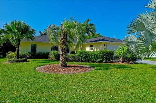 3557 Bailes Street, Bonita Springs, FL 34134 (#220061449) :: Southwest Florida R.E. Group Inc