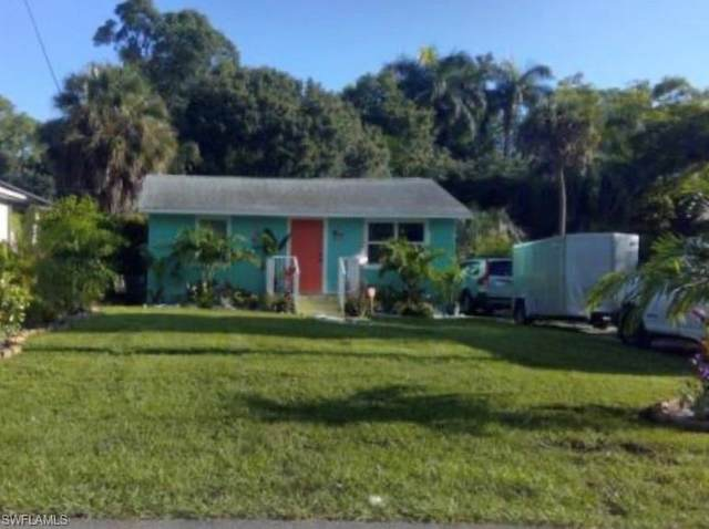 27654 Tennessee Street, Bonita Springs, FL 34135 (#220061471) :: Vincent Napoleon Luxury Real Estate