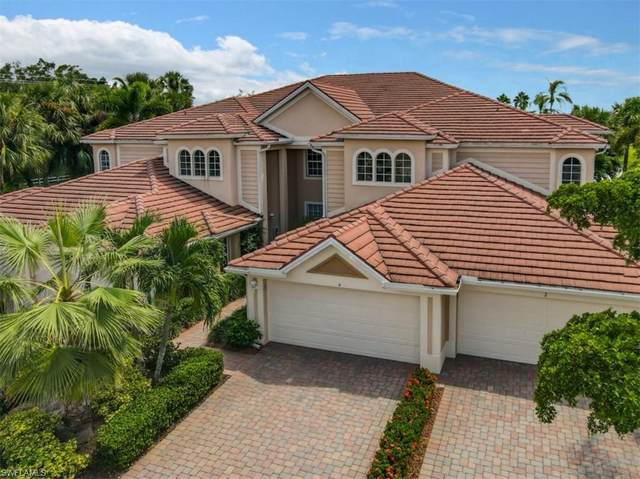 3230 Sea Haven Court #2404, North Fort Myers, FL 33903 (MLS #220061489) :: Clausen Properties, Inc.