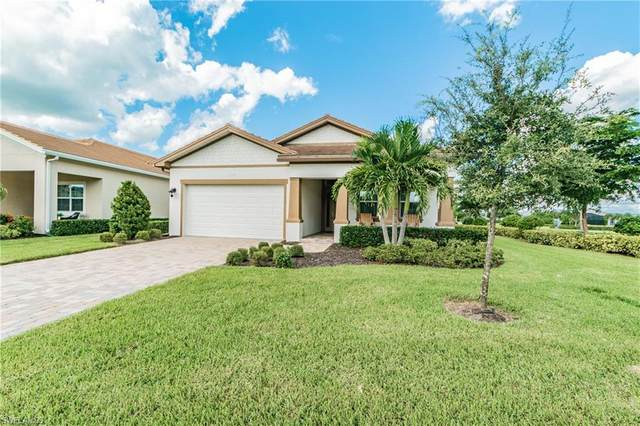 2998 Willow Ridge Court, Fort Myers, FL 33905 (MLS #220061504) :: RE/MAX Realty Group