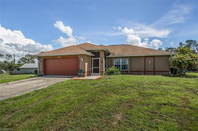 6581 Staley Farms Road, Fort Myers, FL 33905 (#220061661) :: The Dellatorè Real Estate Group