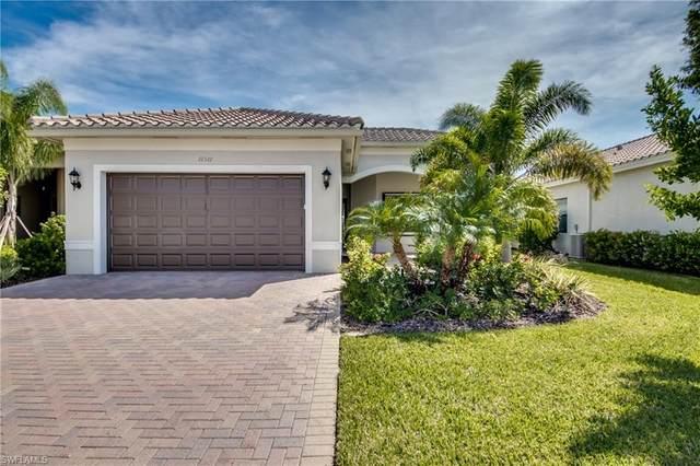 11511 Riverstone Lane, Fort Myers, FL 33913 (#220061715) :: Jason Schiering, PA