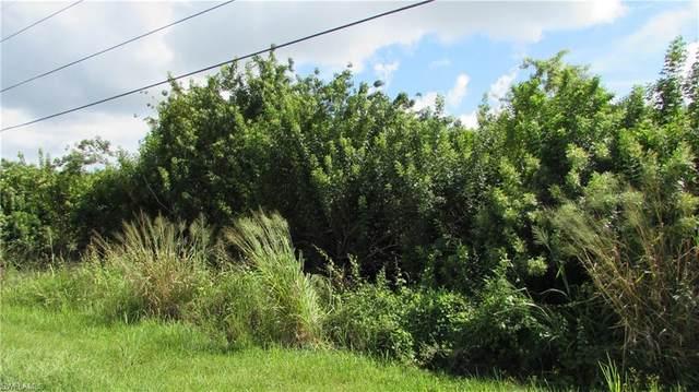 7352 Cobb Road, Bokeelia, FL 33922 (MLS #220061753) :: Eric Grainger | Engel & Volkers