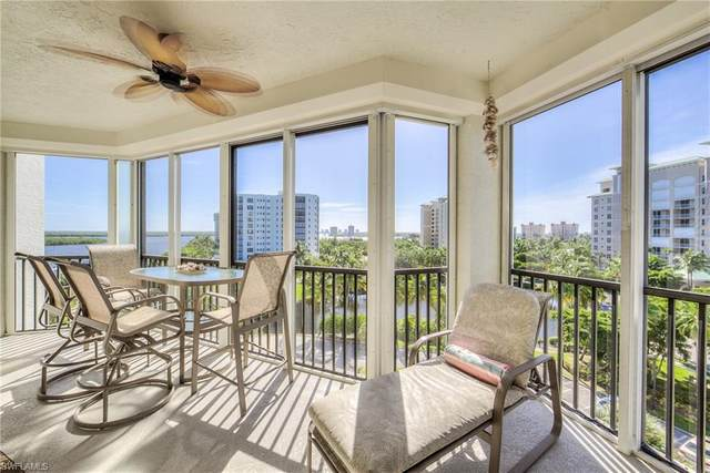 4191 Bay Beach Lane #256, Fort Myers Beach, FL 33931 (#220061832) :: Southwest Florida R.E. Group Inc