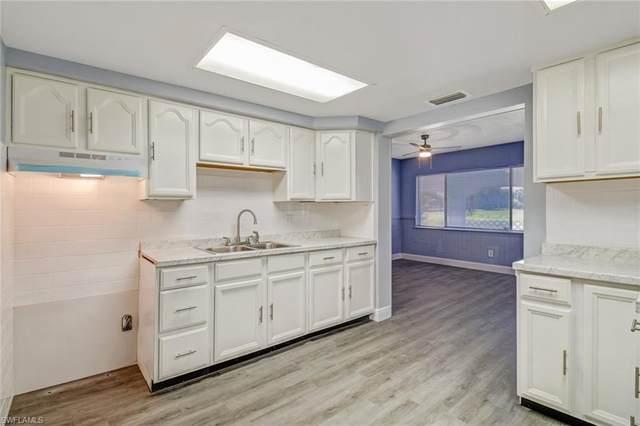 5187 Richmond Avenue, Fort Myers, FL 33905 (#220061956) :: The Dellatorè Real Estate Group