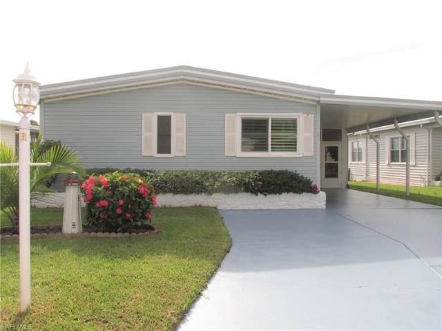 17800 Bryan Court, Fort Myers Beach, FL 33931 (#220062168) :: The Michelle Thomas Team