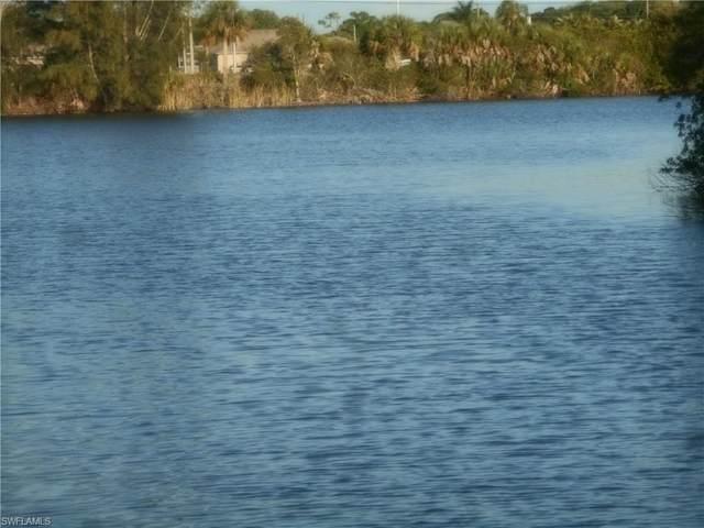 24230 Blackbeard Boulevard, Punta Gorda, FL 33955 (MLS #220062191) :: The Naples Beach And Homes Team/MVP Realty