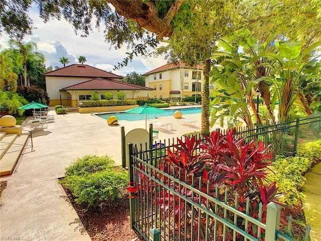 Fort Myers, FL 33913 :: Jason Schiering, PA