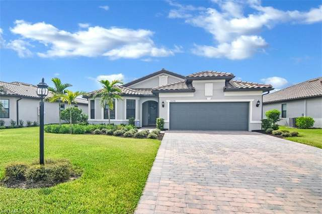 19278 Elston Way, Estero, FL 33928 (#220062245) :: Caine Premier Properties