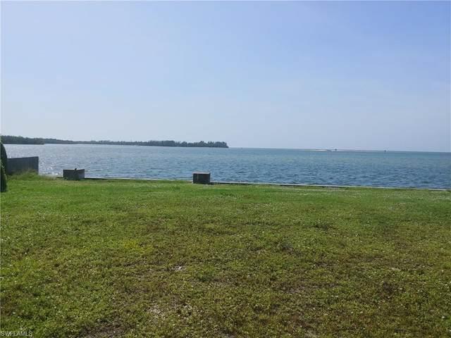1411 Caxambas Court, Marco Island, FL 34145 (MLS #220062419) :: Clausen Properties, Inc.