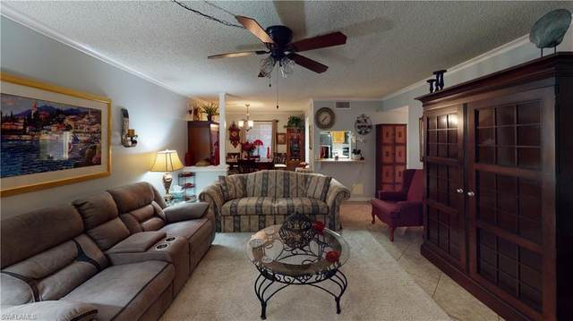 2366 E Mall Drive #104, Fort Myers, FL 33901 (#220062864) :: The Michelle Thomas Team
