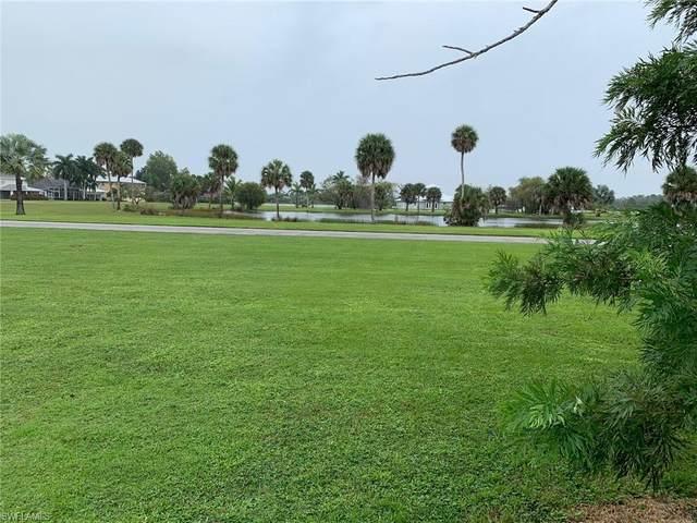 4000 Skyway Drive, Naples, FL 34112 (#220063132) :: Jason Schiering, PA