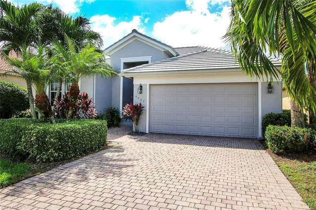 8967 Crown Bridge Way, Fort Myers, FL 33908 (MLS #220063149) :: RE/MAX Realty Team