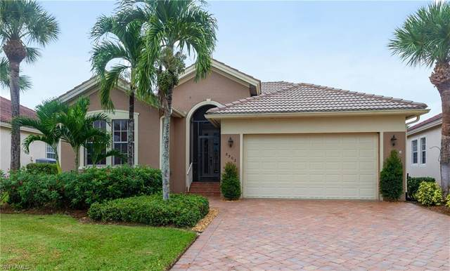 8902 Dartmoor Way, Fort Myers, FL 33908 (#220063157) :: The Michelle Thomas Team