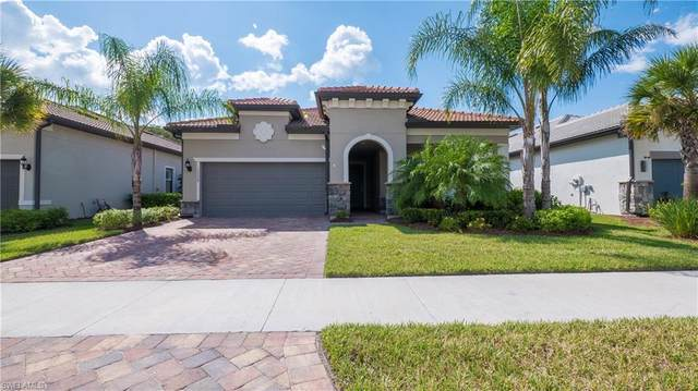12208 Sussex Street, Fort Myers, FL 33913 (#220063651) :: The Michelle Thomas Team