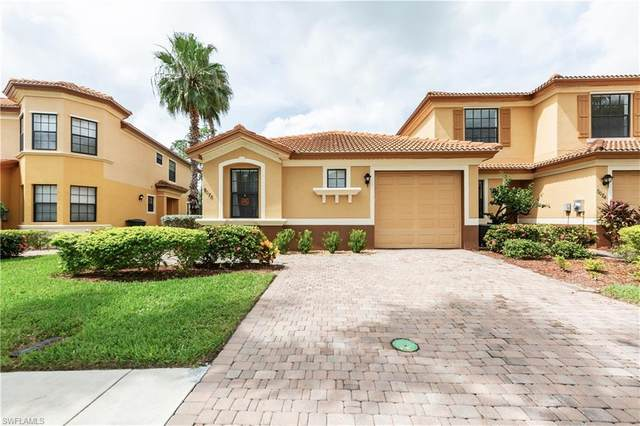 9078 Water Tupelo Road, Fort Myers, FL 33912 (#220063729) :: The Dellatorè Real Estate Group