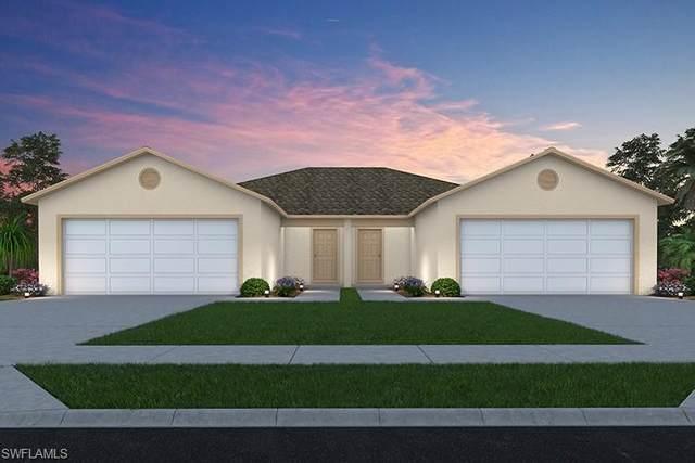 9051 Aegean Circle, Lehigh Acres, FL 33936 (MLS #220063767) :: BonitaFLProperties