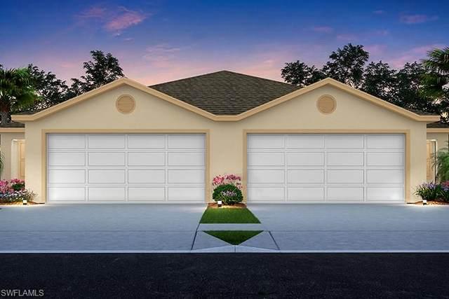 9069 Aegean Circle, Lehigh Acres, FL 33936 (MLS #220063795) :: The Naples Beach And Homes Team/MVP Realty