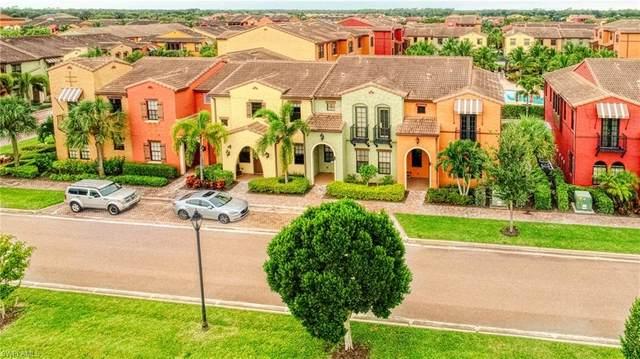 8697 Olinda Way #7610, Fort Myers, FL 33912 (MLS #220063869) :: Kris Asquith's Diamond Coastal Group