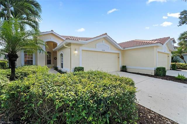26388 Clarkston Drive, Bonita Springs, FL 34135 (#220064053) :: The Michelle Thomas Team