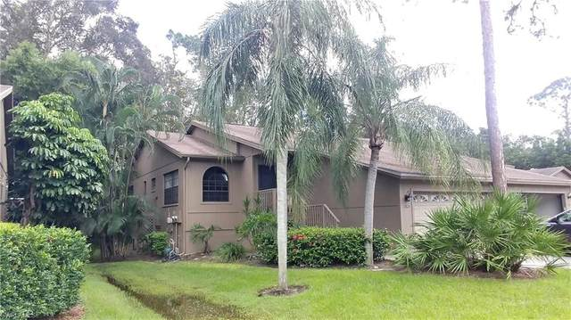 17621 Captiva Island Lane, Fort Myers, FL 33908 (#220064207) :: The Michelle Thomas Team
