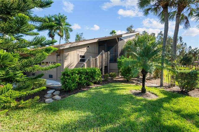 17658 Island Inlet Court, Fort Myers, FL 33908 (#220064347) :: The Michelle Thomas Team